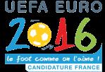 euro_2016_logo_png