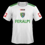 feralpi_away