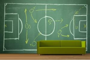 tactics-board-501x334