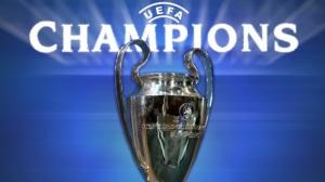 Feralpi Salò - European Champions!!
