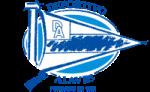 200px-Deportivo_Alaves_logo.svg