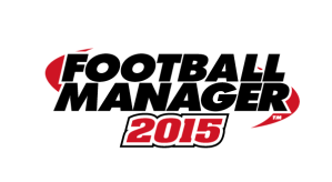 Football-Manager-2015-logo